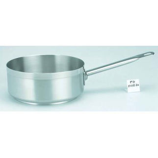 Picture of Grand Gourmet Sautepan 1000ml