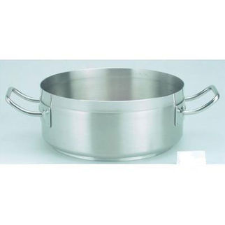 Picture of Grand Gourmet Series Casserole 50000ml