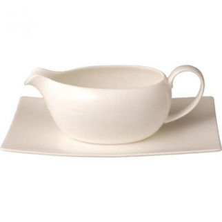 Picture of Gravy Boat Stand Extreme