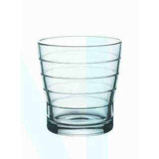 Picture of Habana Water Glass 290ml