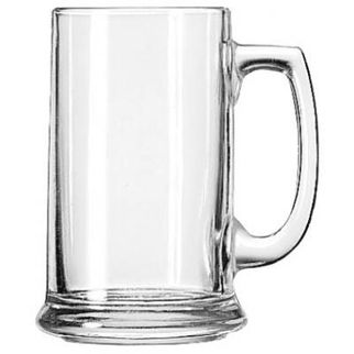 Picture of Handled Mug 444ml
