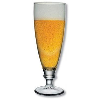 Picture of Harmonia Beer 385ml