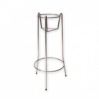 Picture of Wine Bucket Stand Chrome 620mm