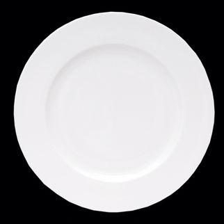 Picture of Ilona Flat Rim Plate 200mm