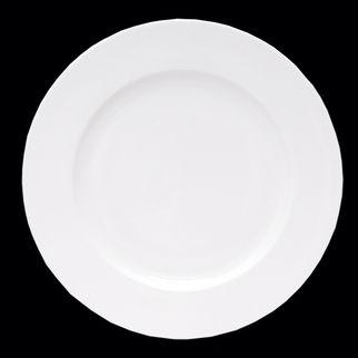 Picture of Ilona Flat Rim Plate 260mm