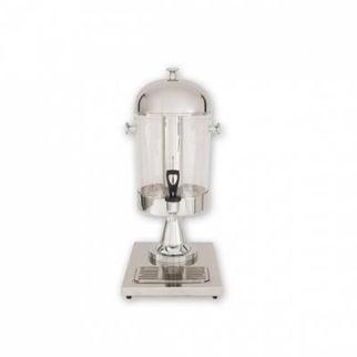 Picture of Juice Dispenser Single 7000ml