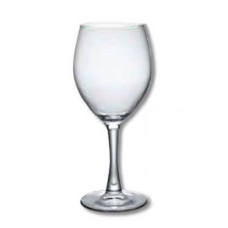 Picture of Kalix Goblet 335ml Standard