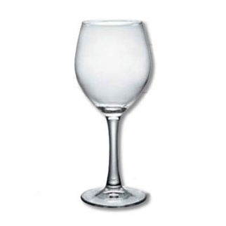 Picture of Kalix Wine Glass 218ml