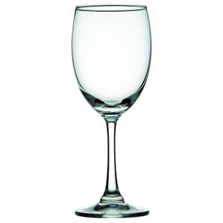 Picture of Kingston Red Wine Glass Set Of 4