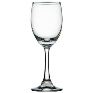 Picture of Kingston White Wine Glass 270ml (Set Of 4)