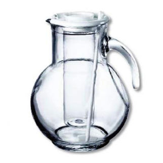 Picture of Kufra Jug 2150ml