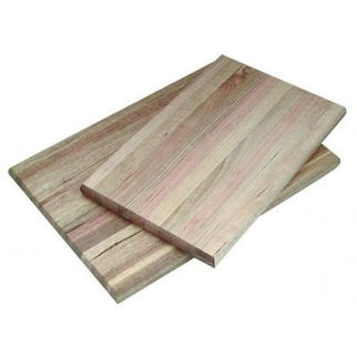 Picture of Lama Wood Cutting Board 35mm 380mm