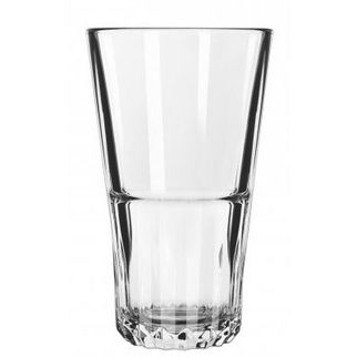 Picture of Libbey Brooklyn Beverage 296ml