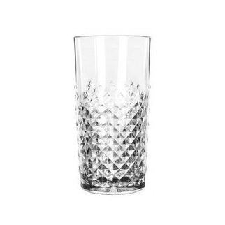 Picture of Libbey Carats Beverage 414ml