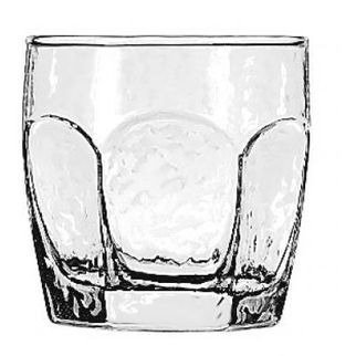 Picture of Libbey Chivalry Rocks 296ml