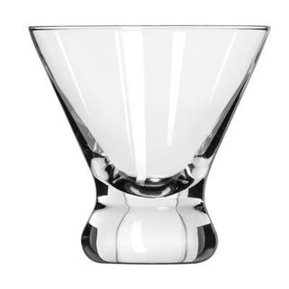 Picture of Libbey Cosmopolitan Glass 237ml