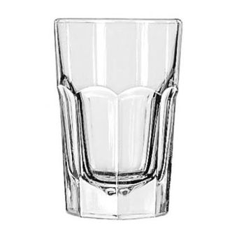 Picture of Libbey Gibraltar Hi Ball 266ml