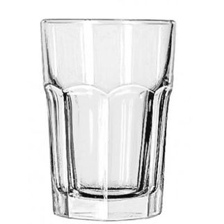 Picture of Libbey Gibraltar Beverage 355ml