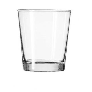 Picture of Libbey Heavy Base Old Fashioned Medium Tumbler 192ml