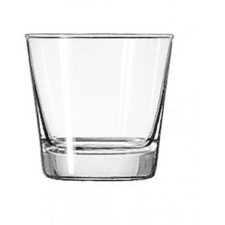 Picture of Libbey Heavy Base Old Fashioned Small Tumbler 163ml