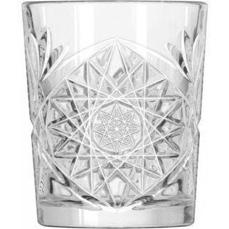 Picture of Libbey Hobstar DOF 355ml