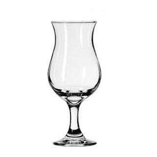 Picture of Libbey Hurricanes Poco Glass  311ml