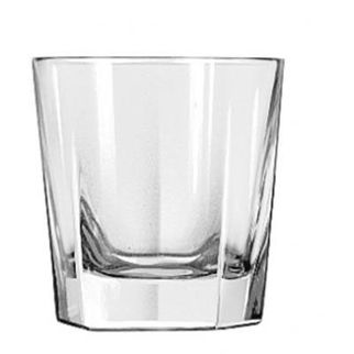 Picture of Libbey Inverness Small Rocks Glass  207ml
