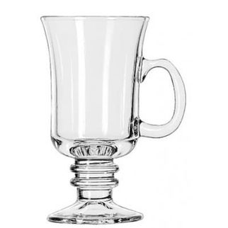 Picture of Libbey Irish Coffee 251ml