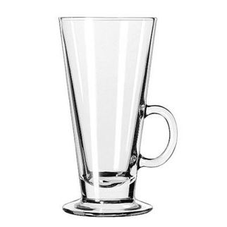 Picture of Libbey Irish Coffee Tapered Sides 251ml