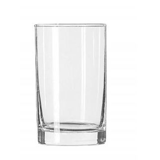 Picture of Libbey Lexington Small High Ball Glass 207ml