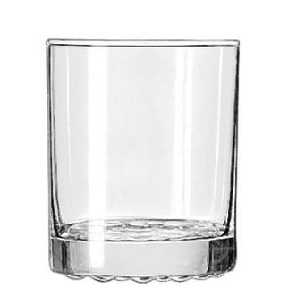 Picture of Libbey Nob Hill Dof 362ml
