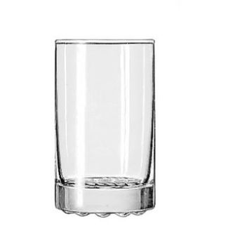 Picture of Libbey Nob Hill Hi Ball 200ml 23236