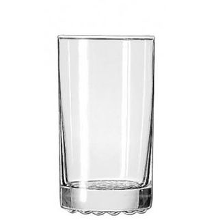 Picture of Libbey Nob Hill Hi Ball 266ml