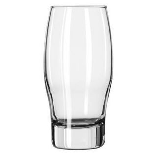 Picture of Libbey Perception Beverage Glass 414ml