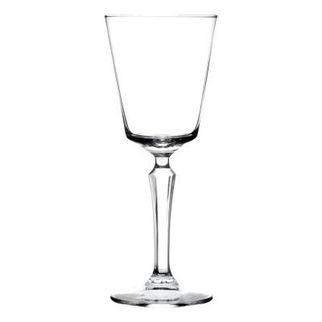 Picture of Libbey Speakeasy Flute Glass 170ml