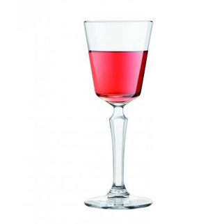 Picture of Libbey Speakeasy Wine Glass 247ml
