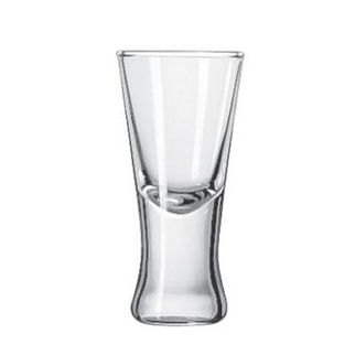 Picture of Libbey Spirit Glass 50ml