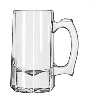 Picture of Libbey Stein 296ml
