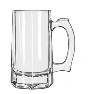 Picture of Libbey Stein 355ml