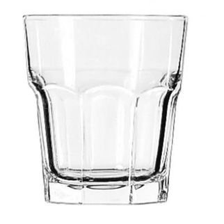 Picture of Libbey Gibraltar DOF 355ml