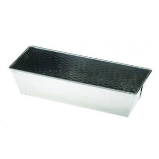 Picture of Loaf Pan 75mm 300mm