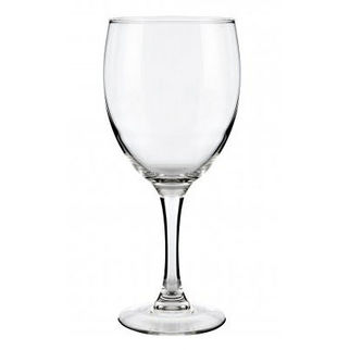 Picture of London Wine Glass 640ml