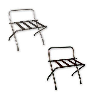 Picture of Luggage Rack Chrome
