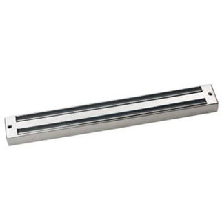 Picture of Magnetic Rack 305mm