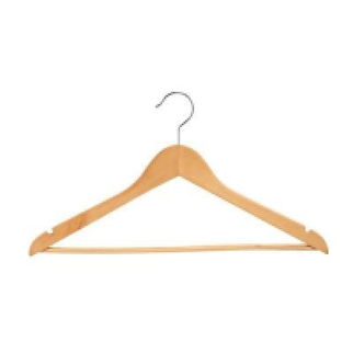 Picture of Male Standard Hanger 12mm