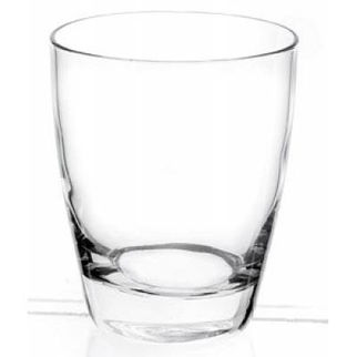 Picture of Manon Dof 350 Water Glass