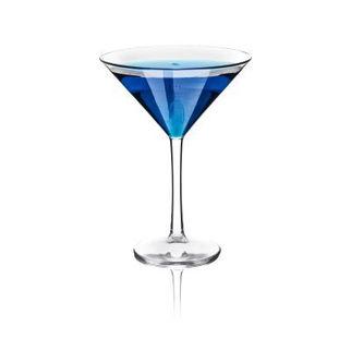 Picture of Martini 275ml