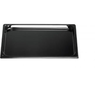 Picture of Maxipan Enamel Gn 1 1 20mm Black