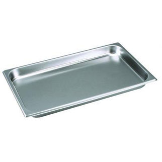 Picture of Maxipan Gastronorm Pan 1/1 Size 2750ml