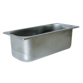 Picture of Maxipan Gelati Pan 5000ml